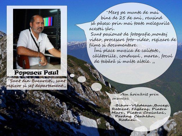 Popescu_ok